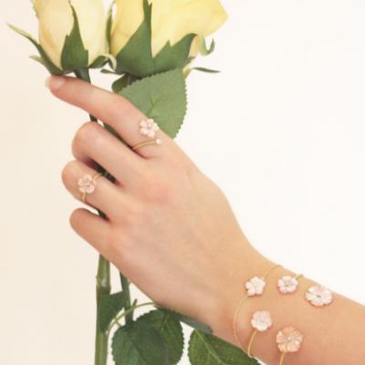 Sedra Jewelery