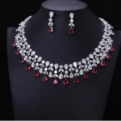 Shop1 Jewelry
