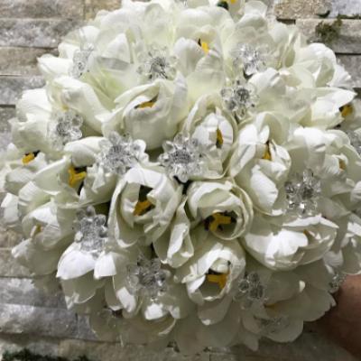 Sindiane Flowers