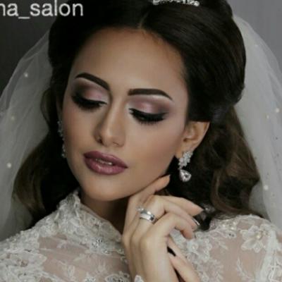 Sirena Salon
