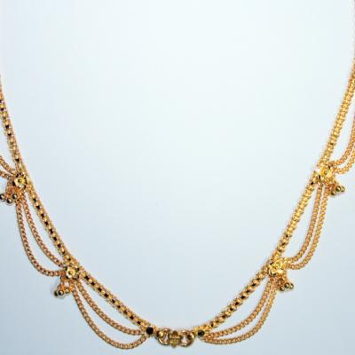 Sona Jewelry - Dammam