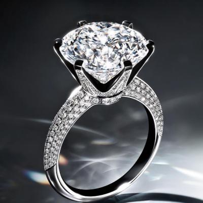 خواتم خطوبة ومجوهرات في الخبر موقع العروس