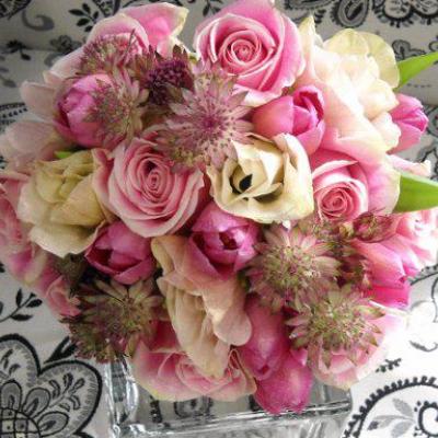 U ME Design Flowers