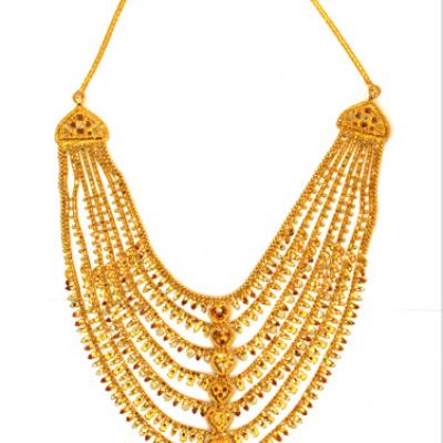 Versay Jewellery