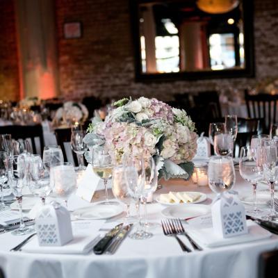 DIAMONDS Wedding and Event