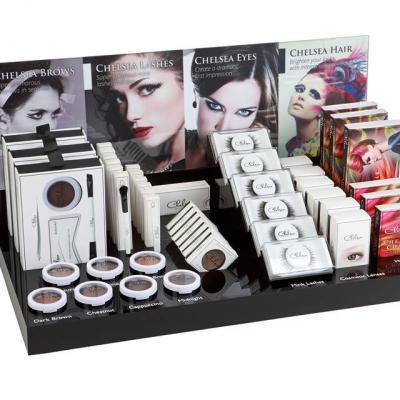 xplor cosmetics