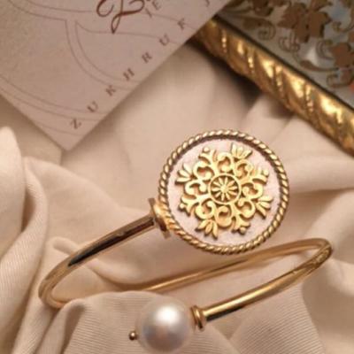Zukhruf Jewelery