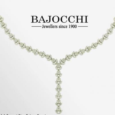 Bajocchi Jewellers
