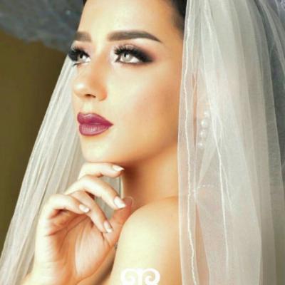Bayan Makeup Artist