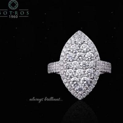 Botros Jewelry