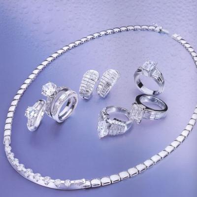 مجوهرات السرجاني