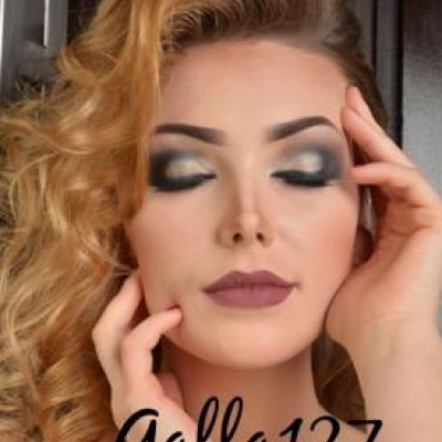 Galla Beauty Center