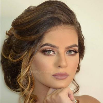 Hadeel Makeup Artist