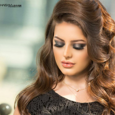 Hala Makeup Artist