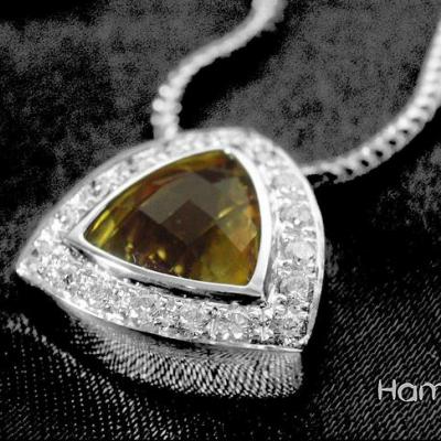 Hamo Jewelry