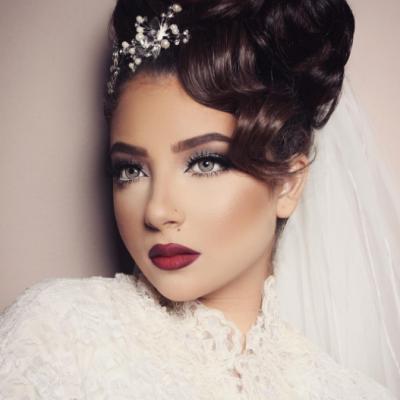 Heba Makeup Artist