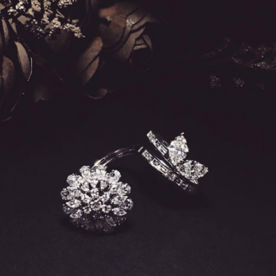 Mawardy Jewelry