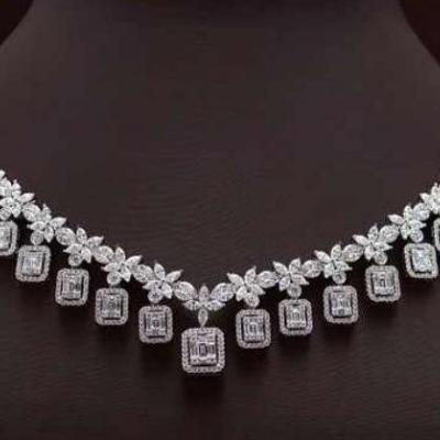 مجوهرات تركواز جديد