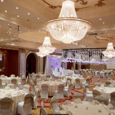 Pyramisa Hotel and Casino
