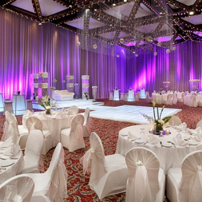 Ramses Hilton Hotel