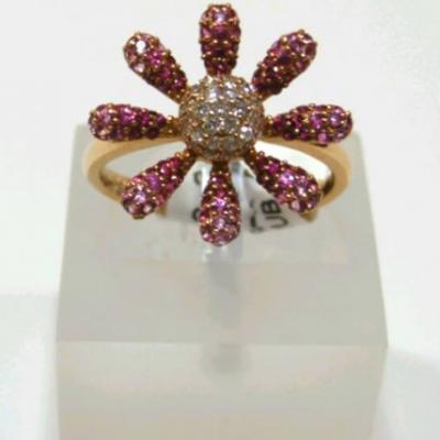 Refaat Jewellers