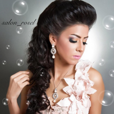 Rosel Beauty Salon