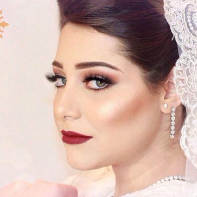 San Makeup Artist