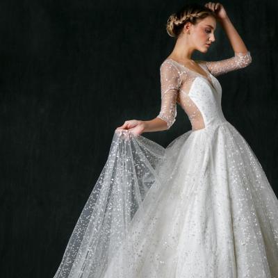 Algerian Wedding Dress 69 Great The Bridal Showroom