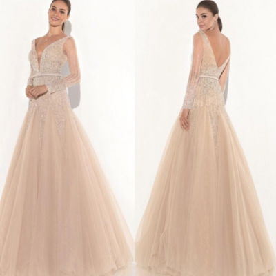 Dream Bridal Boutique