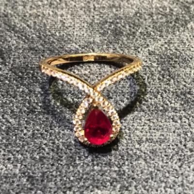 Sherif El Sergany Jewelry