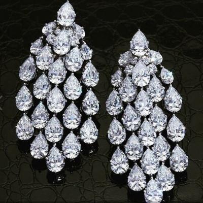 ياسين عليش للمجوهرات