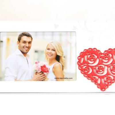 Print Express for Wedding Cards