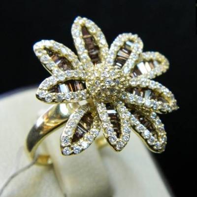 Abd Elhady Jewelery
