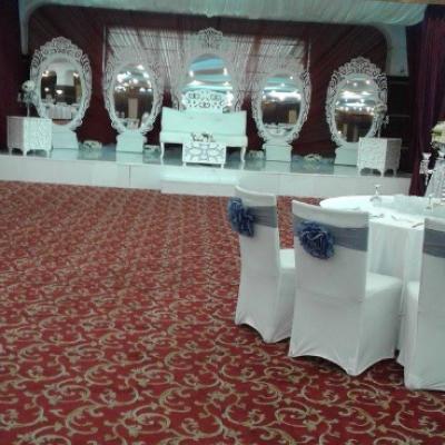 Al Mansour Hotels