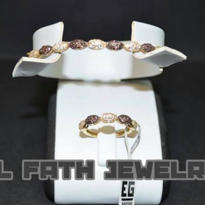 Alfath Jewelry