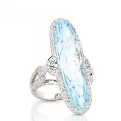 Antoine Hakim jewelry
