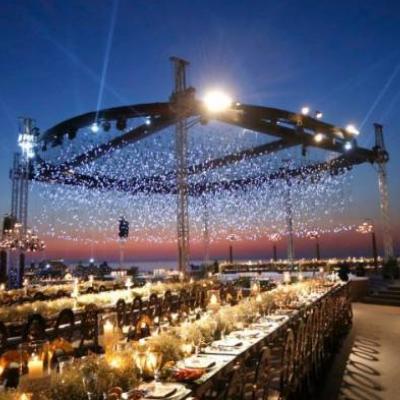 Byblos Sur Mer Hotel