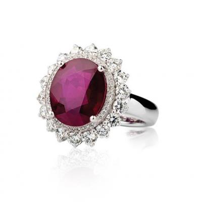Carati Jewelry
