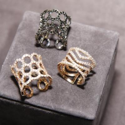 Christina Debs Jewelry