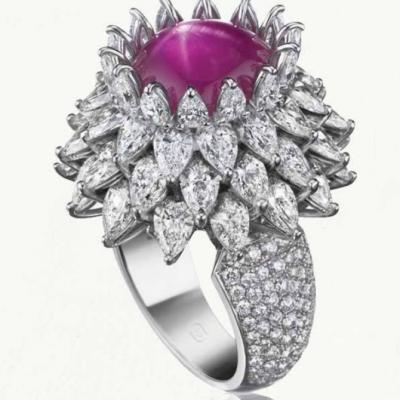 Emara & selima Jewelry