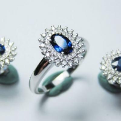 Georgio Jewelry