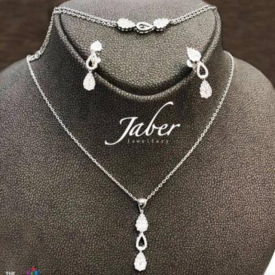 Jaber Diamonds