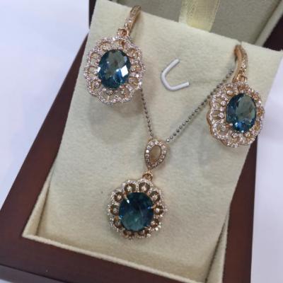 Maher Adlouni Jewellery