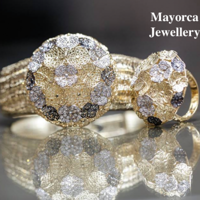 Mayorca Jewellery