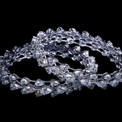 Naoum Mouzannar Jewelry