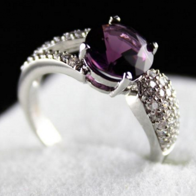 Nina Sawaya Jewelry