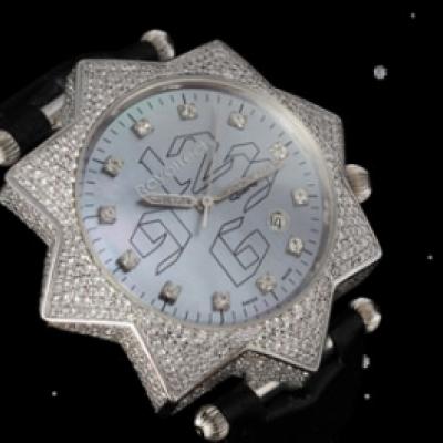 RoyalTech Jewelry