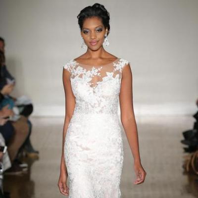 Alura's Bridal