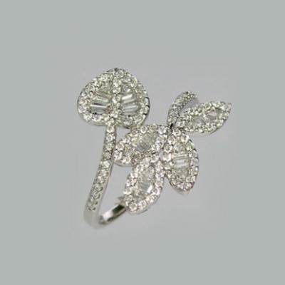 Sidra Jewellery