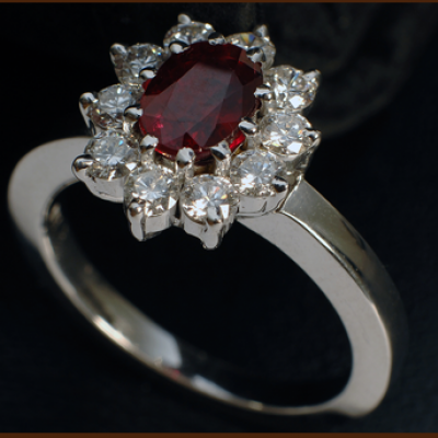 Tamim Jewelry